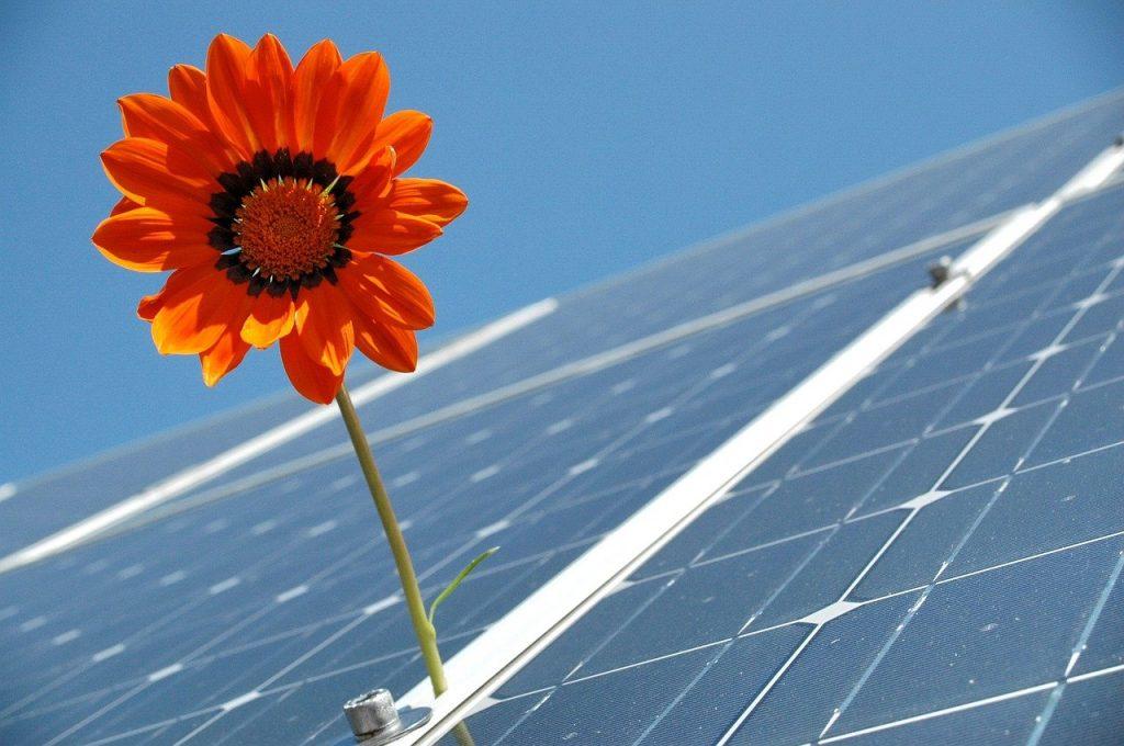 napelem hitelből